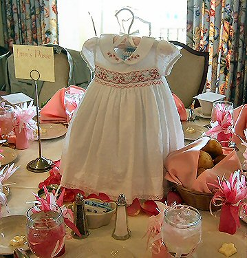 Perfect Baby Shower Gift Easy Ideas And Shower Themes