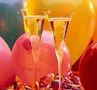 P- Parlamentarni izbori 2011 - Page 9 Champagne-and-balloons-200x185
