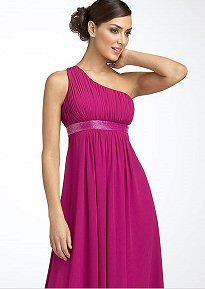 Plus Sized Women&39s Clothes Burlington VT - women&39s clothes ...