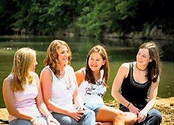 DestinationCelebrationsWomen