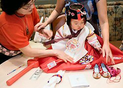 article birthday customs seoul korea