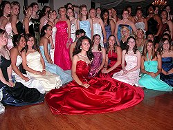 prom dress stores in milwaukee